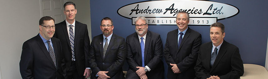 andrew-agencies-insurance-agents_mb-sask_parterners_02