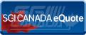 SGI CANADA eQuote