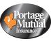 portage mutual insurance