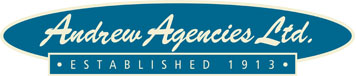 Andrew Agencies