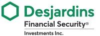 Desjardins Financial Security