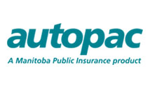 Autopac & Driver's Licensing for Manitoba